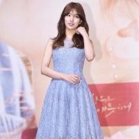 细数韩剧热播女主角都是怎么穿衣打扮的
