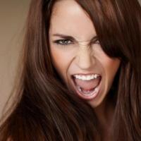 怎样生发和防止脱发 专家教你防脱发生发的方法窍门