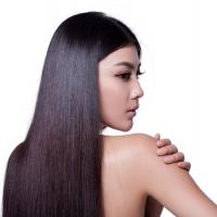 头发少的原因是什么 头发少怎么办