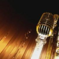 怎样在KTV唱首好歌 唱高音技巧