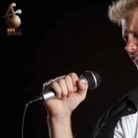 唱歌有什么技巧 歌唱发声练习技巧