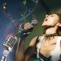 唱歌怎么用丹田发音 如何学习呼吸用气