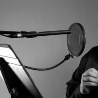 歌唱正确发声方法 如何打开喉咙