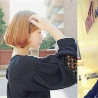 2016年女生流行发型 12款女生发型打造完美发型
