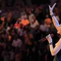 上台唱歌紧张怎么办 解析咽音练习的八个步骤