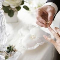 怎么做才会有正确的婚姻姿势