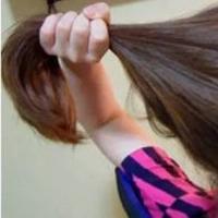 头发出油怎么办 怎样摆脱头发油腻症状