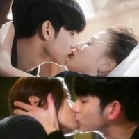 约会怎么接吻才是正确的接吻方式 接吻应该注意的细节