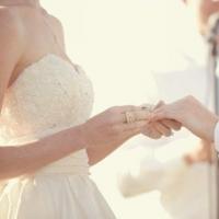 作为女性请认清婚姻中的幻想与现实