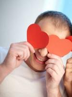 谈恋爱掌握方法很重要 如何与性格内向的人约会