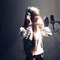 歌唱发声基本功练习方法 发声训练注意事项