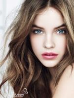 头发干枯毛躁怎么办 八个护法秘诀帮你恢复发质滑腻柔软