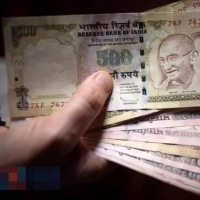 印度一夜之间现金变废纸 竟是打击贪污和洗黑钱
