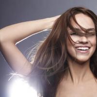 水之密语洗发水好用吗 适合什么发质 水之密语洗发水价格
