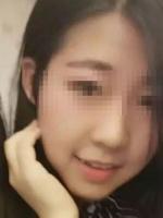 罗马失联中国女留学生张瑶曝意外死亡 在警局边遭劫匪袭击