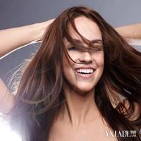 怎样让头发长得快几个小妙招让你头发快速生长