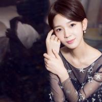 《单身无罪》电视剧正在筹备预计3月开拍 陈瑶有望出演