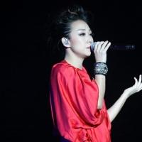 《歌手》曝阵容林忆莲确认加盟 网曝酬劳超过2000万
