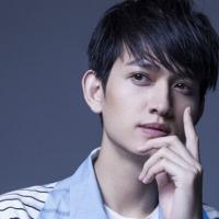 《梦幻西游》电视剧将于3月开机 马可搭档胡冰卿领衔主演