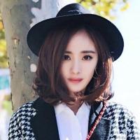 九夜茴同名小说《曾少年》将拍电视剧 杨幂有望出演