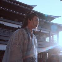 《青云志2》收官大结局曝光 青云志第三季即将开拍