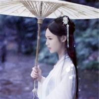 《天乩之白蛇传说》电视剧主演阵容首度曝光 任嘉伦搭档杨紫