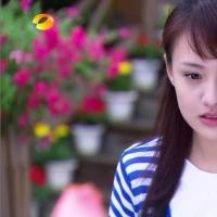 《七月与安生》将拍电视剧 女主角赵丽颖郑爽呼声高