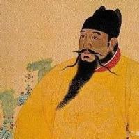 明成祖朱棣对待政敌有三种手段 其中一种让女眷生不如死