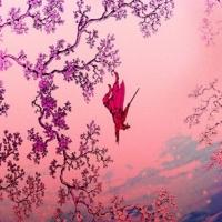 《三生三世十里桃花》电影周年海报 经年磨砺万千翘首盼望