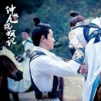 《钟馗捉妖记》先导预告曝光 正邪对抗新老较量间鏖战升级