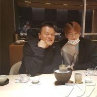 2PM成员Jun.K受伤后晒近照 三月演唱会确定取消
