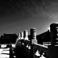 揭秘六百年神秘北京故宫 红砖绿瓦叙说的沧桑