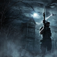 长篇 CG 动画电影《恶灵古堡:血仇》将在 6 月 2 日于台湾各大剧院上映
