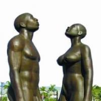 爱爱对减肥的影响 全球性爱最开放国家探秘
