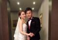 史上最会结婚的男人!谢承均「再婚」又娶她