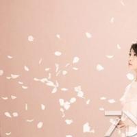 金请夏继IOI解散后SOLO出道 新歌《月火水木金土日》将公开