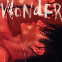 龙俊亨新歌《WONDER IF》将发布  联手Heize5月2日公开