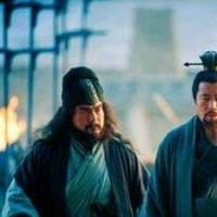 揭秘:关羽腹背受敌时刘备为何见死不救