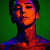 不用再猜了 G-Dragon「出辑」日期确定
