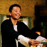 江常辉:演员就是去呈现一个声音,为角色道出他的心声与情绪