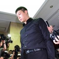 韩国艺人 朴有天练歌厅发文道歉被指毫无诚意