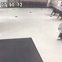 惯窃出院仍要偷钱包 护理师大喊报警