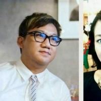 崔丽心心痛悼弟弟:小川会继续活在我们的心里