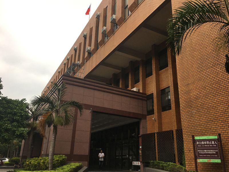 ▲油品事件团讼宣判,台北地院打脸消基会请求赔偿无理由。(图/资料照片)