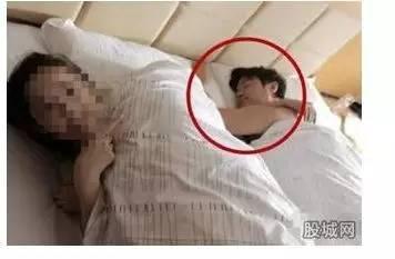 陈思诚佟丽娅结婚疑另有隐情 陈思成出轨不止一次是真的吗