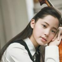 《你好,旧时光》电视剧即将开机 男女主角暂定为吴磊欧阳娜娜