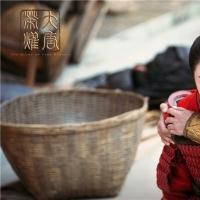 《大唐荣耀》电视剧曝人物关系剧照 景甜深陷七角恋沈珍珠结局成谜