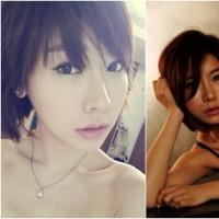 韩女星郭贤花控诉导演偷上传《美景之屋》无删减裸露版 法官判无罪