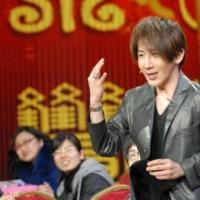 网曝刘谦将第5次登央视春晚 刘谦否认:想和家人好好休息