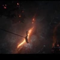 《雷神索尔 3:诸神黄昏》释出前导预告 冥后海拉、邪神洛基与绿巨人浩克
